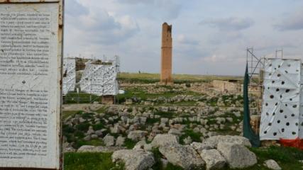 Tarihi cami asırlar sonra ibadete açılacak