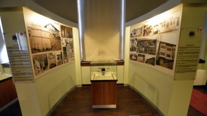 Safranbolu'nun 3 bin yıllık