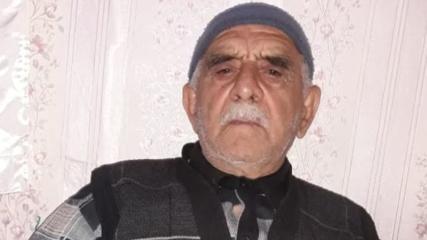 Ahıska Türkleri Sürgünü tanığı Şükri Anvarov sürgünde yaşadıklarını anlattı