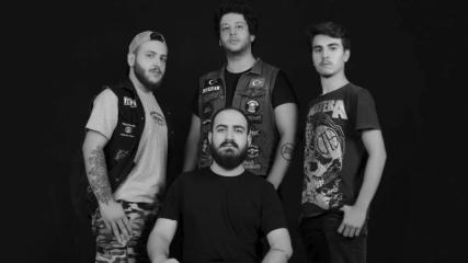 Türk mitolojisini metal müzikle dünyaya tanıtmayı hedefliyorlar