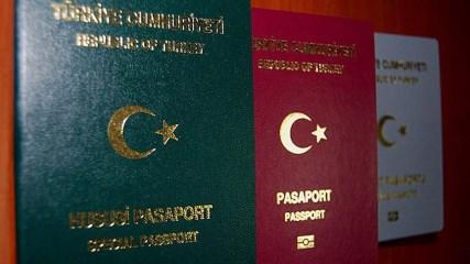 Pasaportunuz çalınır veya kaybolursa ne yapmalısınız?
