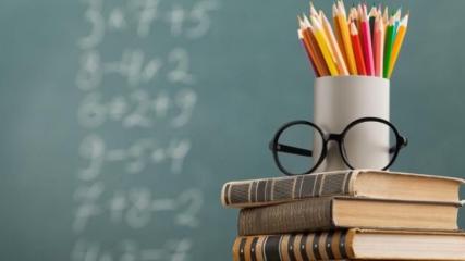 Yurt dışında bir eğitim kurumunda okurken Türkiye'deki bir okula geçebilir miyim?