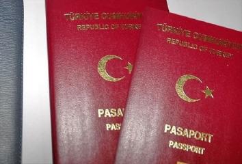 Çifte vatandaşlar yabancı pasaportlarıyla giriş yapabilir mi?