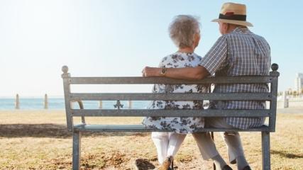 Emeklilik aylığı için gerekli olan 'kesin dönüş şartı' ne demektir?