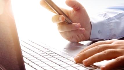 Vergi borcum olup olmadığını internet üzerinden öğrenebilir miyim?