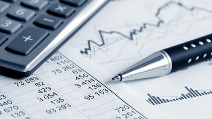 Mali ve vergisel konulara ilişkin ayrıntılı bilgilere nasıl ulaşırım?