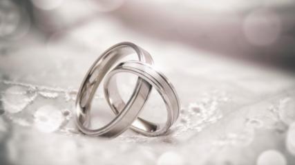 Yabancı uyruklu kişi ile Türkiye'de evlenmek için gerekli belgeler nelerdir?