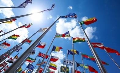 Uluslararası Sosyal Hizmetler başvurusu nasıl yapılır?